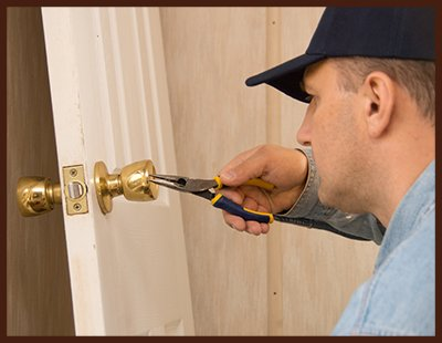 Atlanta Community Locksmith Atlanta, GA 404-965-0909